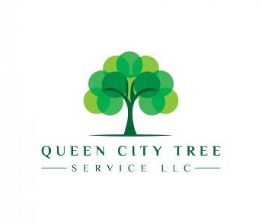 best-tree-service-charlotte-nc-usa
