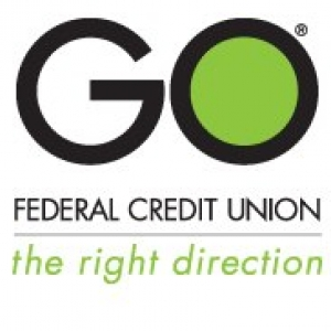 best-credit-unions-dallas-tx-usa