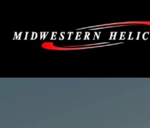 midwestern-helicopter