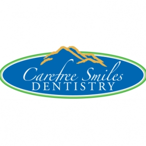 carefree-smiles-dentistry