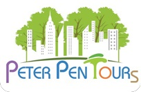 peter-pen-tours