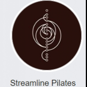 best-pilates-springville-ut-usa