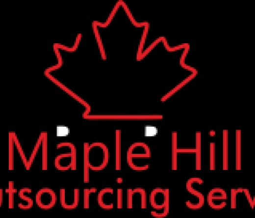 maple-hill-outsourcing