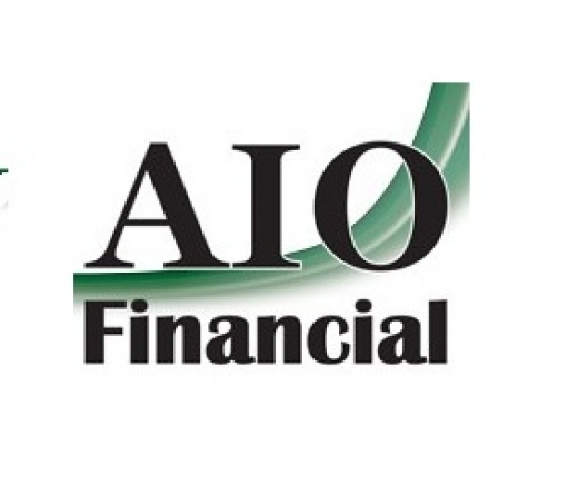 best-financial-planning-consultants-tucson-az-usa