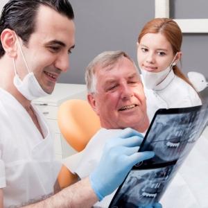 best-Dentist-san-bernardino-ca-usa