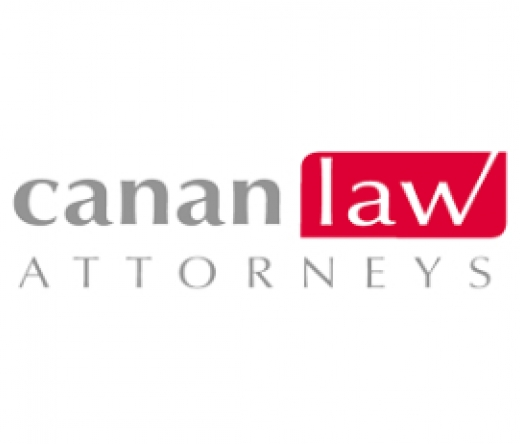 best-attorneys-lawyers-st-augustine-fl-usa
