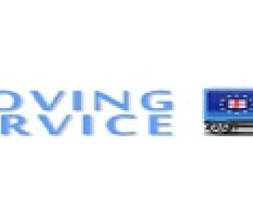 best-relocation-service-london-england-uk