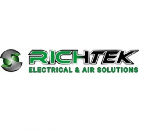 richtekelectrical
