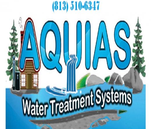 best-water-treatment-equipmentservice-supplies-tampa-fl-usa