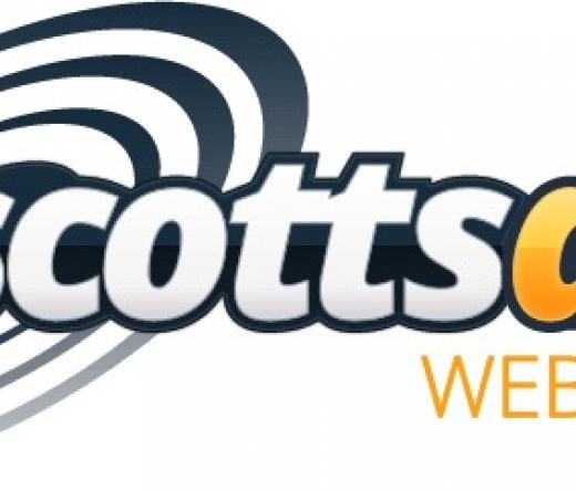 scottsdaleazwebdesigner