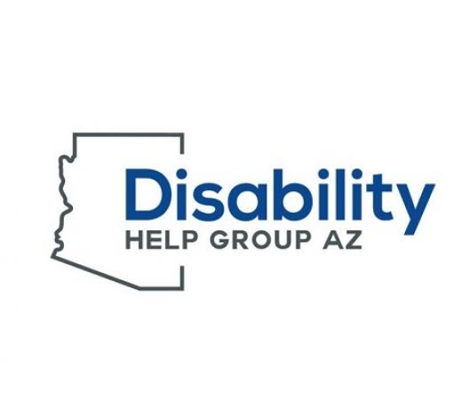 disability-help-group-arizona