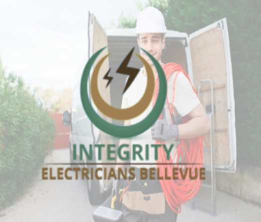 best-electricians-commercial-bellevue-wa-usa