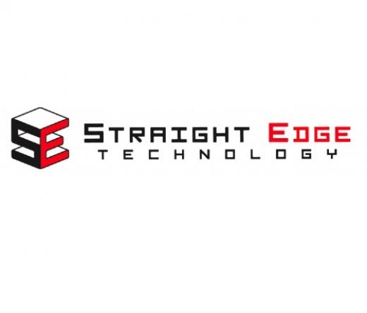 Straight-Edge-Technology-Inc
