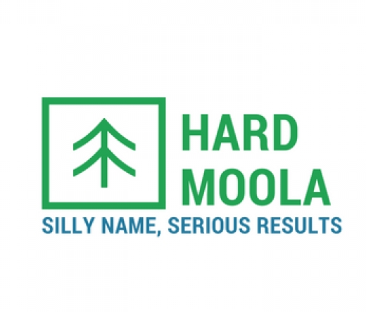best-hard-money-loans-santa-monica-ca-usa
