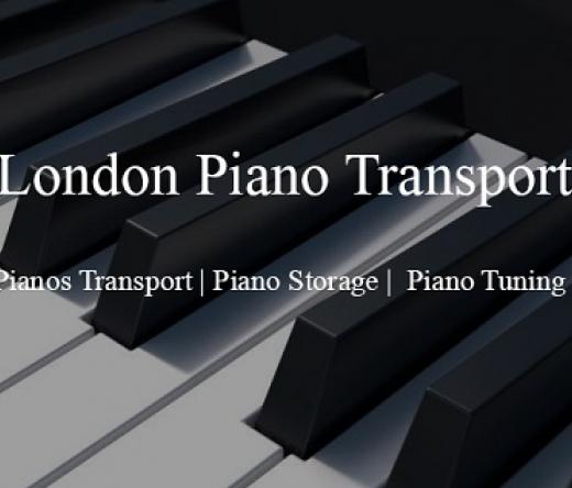 best-piano-organ-moving-london-england-uk