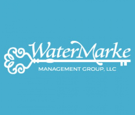 watermarkemanagementgroup