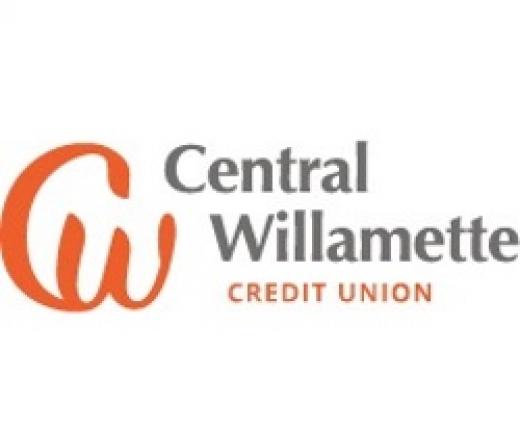 CentralWillametteCredit-Union