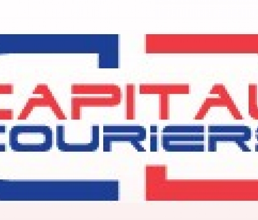 capital-couriers