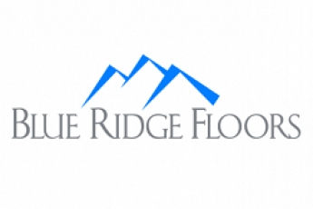 blue-ridge-floors-nashville-tn-usa