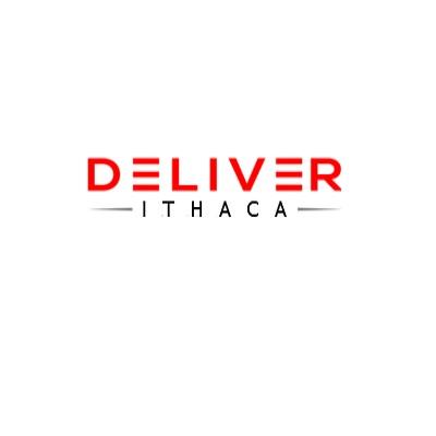 deliver-ithaca