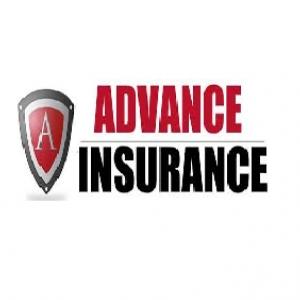 best-insurance---supplemental-centerville-ut-usa