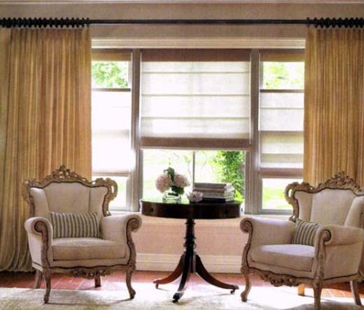 best-draperies-curtains-retail-custom-savannah-ga-usa