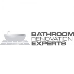 Bathroom-Renovation-Experts
