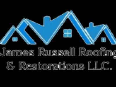 best-roofing-contractors-memphis-tn-usa