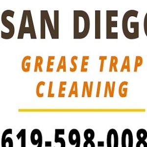best-grease-traps-san-diego-ca-usa