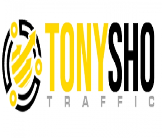 tony-sho-traffic