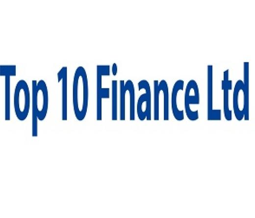 top10-finance