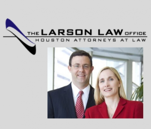 best-attorneys-lawyers-divorce-houston-tx-usa