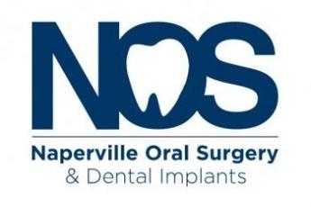 naperville-oral-surgery-dental-implants