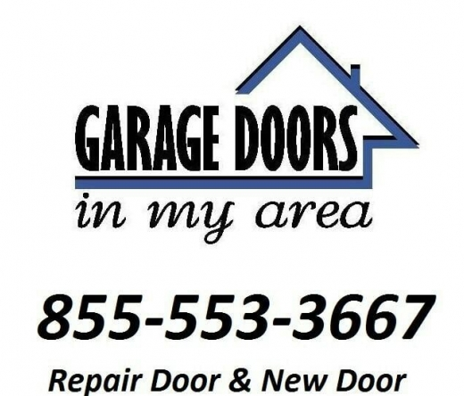 best-garage-door-repair-huntington-beach-ca-usa