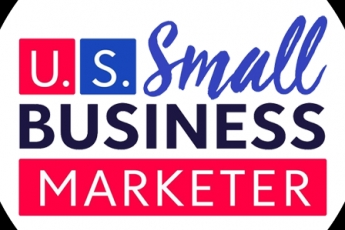 us-small-business-marketer