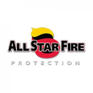 best-fire-protection-equipment-supplies-payson-ut-usa