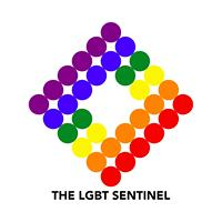 the-lgbt-sentinel