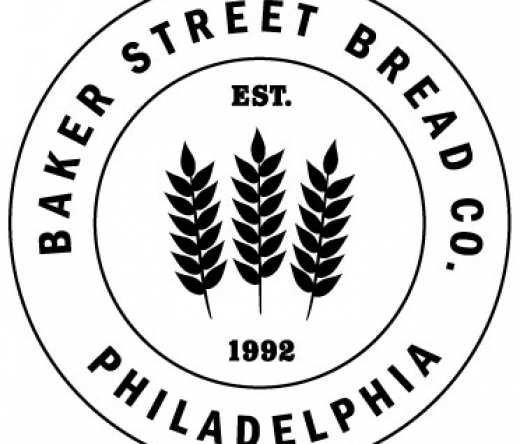 best-bakery-philadelphia-pa-usa