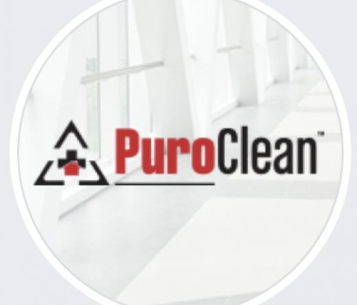 puroclean-restoration-experts
