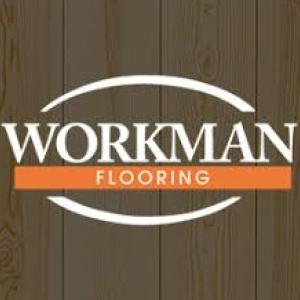 best-floors-hardwood-logan-ut-usa