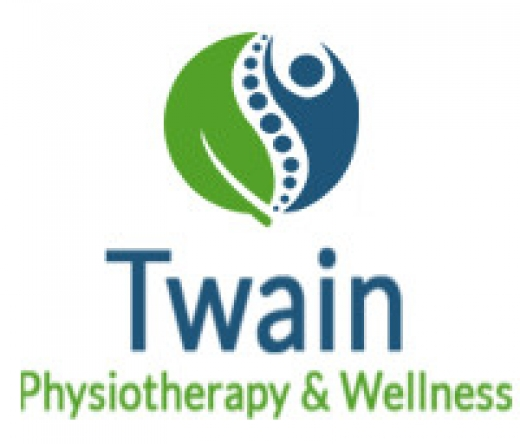 twainphysiotherapywellness