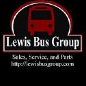 best-buses-repair-service-sandy-ut-usa
