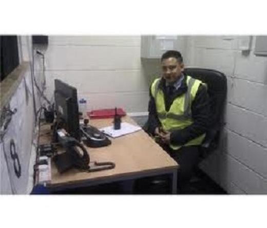 best-security-guard-patrol-service-london-england-uk