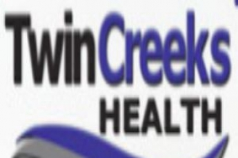 twin-creeks-health