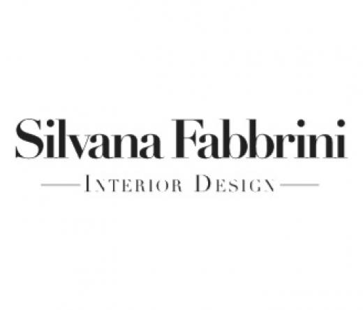 silvana-fabbriniinterior-design