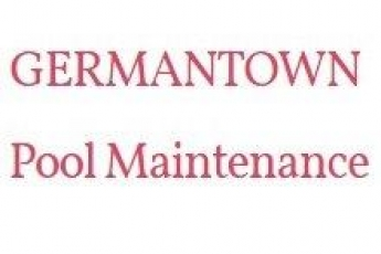 best-pool-services-germantown-md-usa