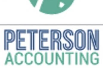 best-accountants-cooper-city-fl-usa