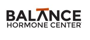 Balance Hormone Center Gilbert Smartguy