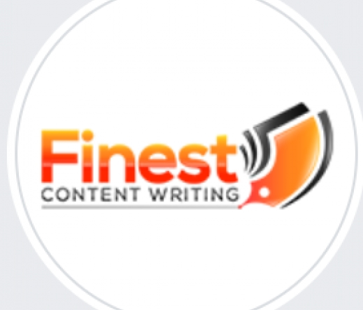 best-writers-business-san-francisco-ca-usa