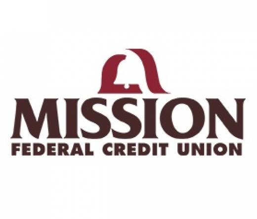 best-credit-unions-san-diego-ca-usa